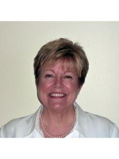 Nancy O'Hara of CENTURY 21 Country Lake Homes