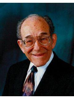 Gerald Sondock