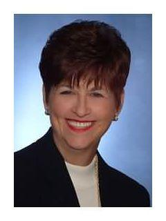 Donna J. Dunaway of CENTURY 21 Affiliates