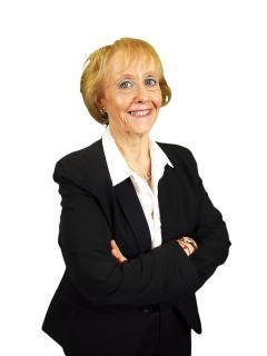 Lisa D.G. Rosenblatt of CENTURY 21 AA Realty