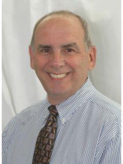 Jim Celio