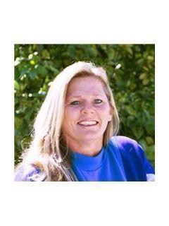 Susan Whitmore of CENTURY 21 Aztec & Associates