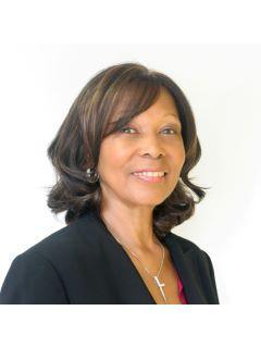 Linda Adams of CENTURY 21 Kin Realty Inc.