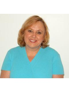 Donna Bise of CENTURY 21 Diamond Real Estate
