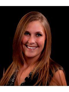 Kristin Bryan-Bell