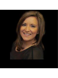 Courtney Govert of CENTURY 21 McCarthy Realty, Inc.