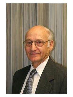 John Williams of CENTURY 21 Gold Key Realty, Inc.