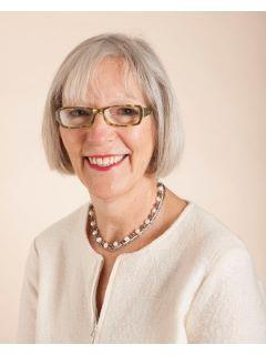 Judy Kuhns
