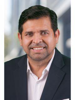 Ricardo Rozada