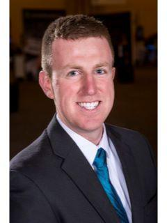Eric O'Brien of CENTURY 21 Rise Realty