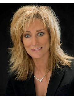 Gail Lyerla