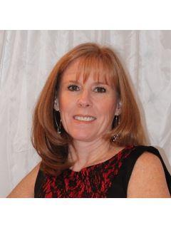 Kimberly A. Gengler
