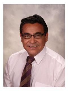 Ricardo Garza