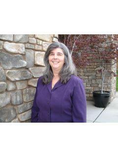 Barbara Jones of CENTURY 21 Select Real Estate, Inc.