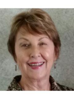Helen Adkins of CENTURY 21 Pride Realty