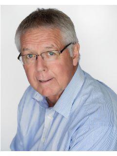 Larry Hink