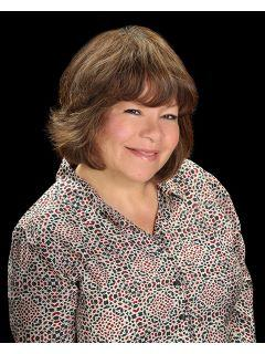 Yolanda Sullivan
