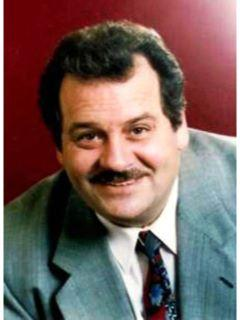 Christopher Badolato