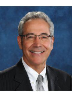 William Adanalian of CENTURY 21 Adanalian & Vasquez Real Estate