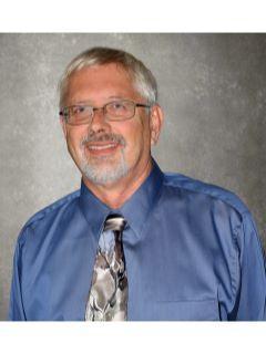 Brian Jeglum
