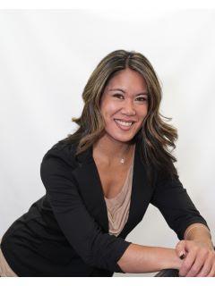Corinne Mendoza