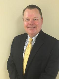 Mike Benson of CENTURY 21 Premier Real Estate