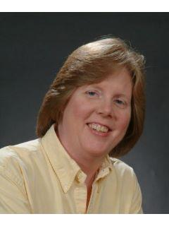 Melinda Everett of CENTURY 21 Randall Morris & Associates