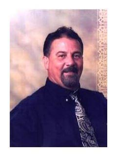 Rudolph J. Lacayo