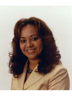 Silvia Rodriguez of CENTURY 21 Blackwell & Company Realty