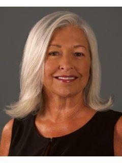 Julie Daniels