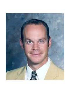 Brian K Nichols of CENTURY 21 KIMA Properties