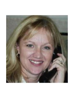 Mary McEldowney
