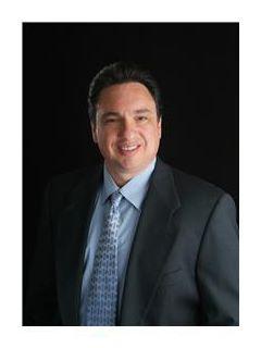 Joe G Davalos of CENTURY 21 Davalos & Associates