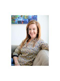 Kelly Carraway of CENTURY 21 Triangle Group