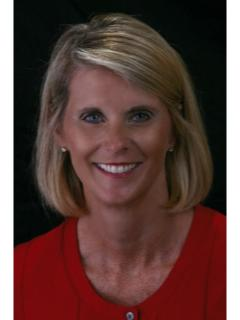 Mary Kathryn Davis