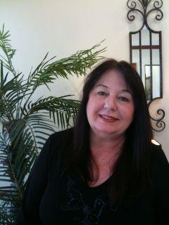 Cheryl Speziale of CENTURY 21 Tenace Realty