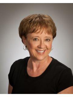 Pamela Cochran