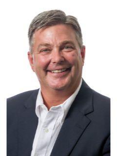 K. Todd Wampler