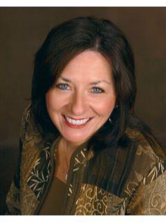 Donna Gannon
