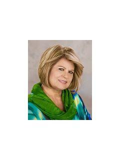 Phyllis Perdomo