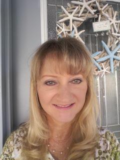 Gloria Cochran