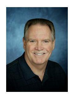 Gary Adams of CENTURY 21 Alliance