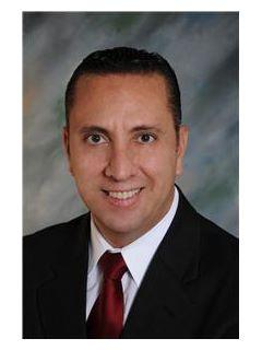 Steven Cataneo of CENTURY 21 Action Plus Realty