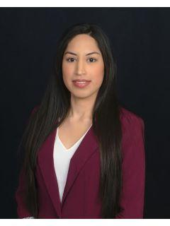 Jacqueline Cabrera of CENTURY 21 Cedarcrest Realty, Inc.