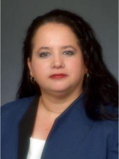 Cindy Murray of CENTURY 21 Scott Myers Realtors