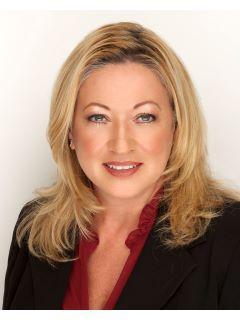 Marilyn Williams of CENTURY 21 Dean Gilbert Realtors