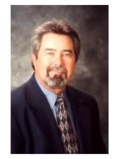 Greg Pyle of CENTURY 21 St. Augustine Properties, Inc.