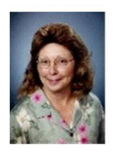 Loretta Kenny of CENTURY 21 Hallmark