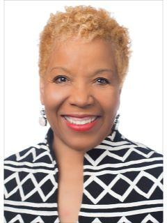 Angie Abraham of CENTURY 21 Larry Miller Realty, Inc.