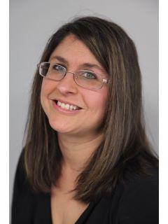 Danielle Provo of CENTURY 21 Tassinari & Associates, Inc